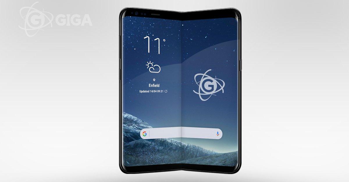 smartphone marktführer 2019