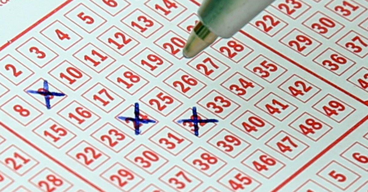 Faber Lotto Seriös