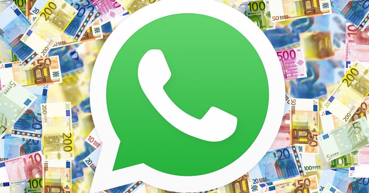 mit apps geld verdienen android