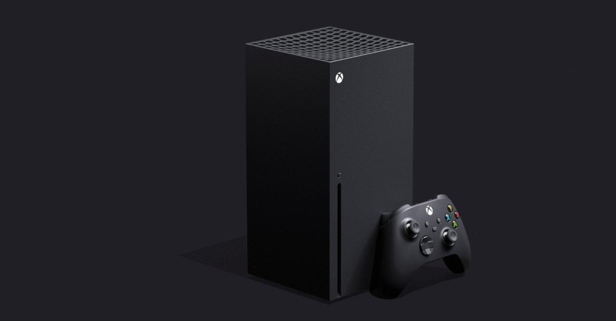 Xbox Series X bestellen: Verfügbarkeit und Preis in der Übersicht