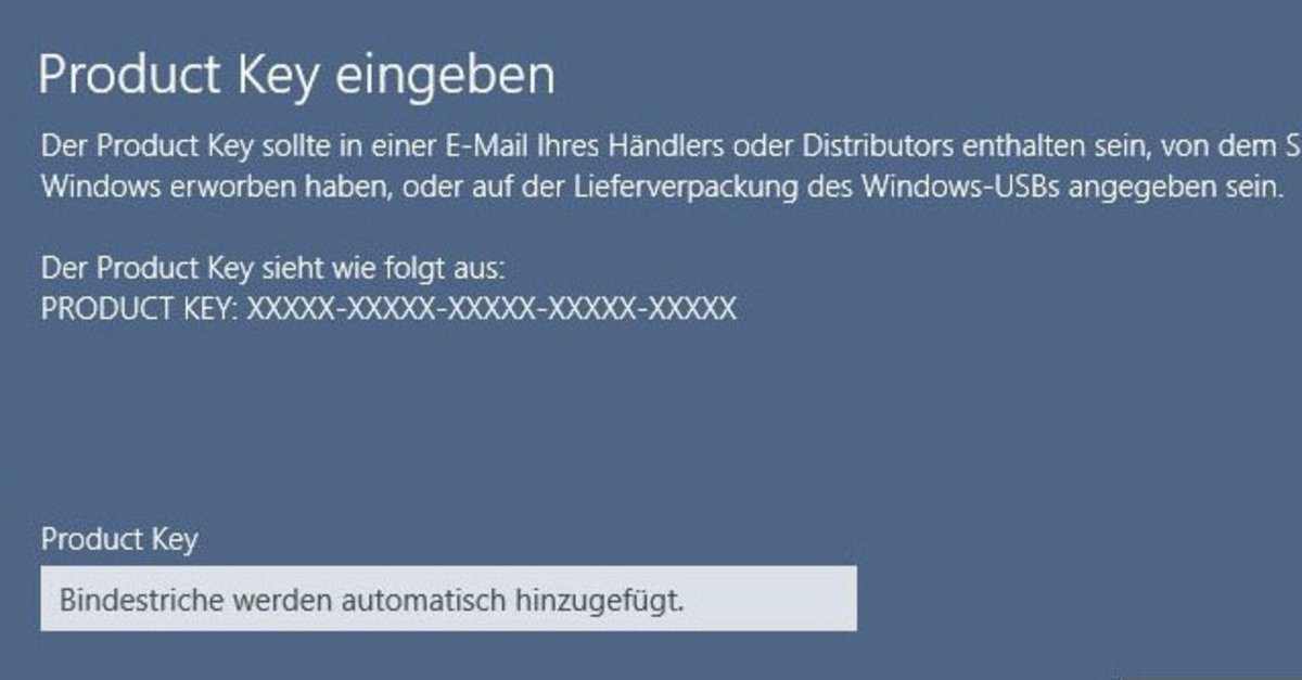 www.giga.de