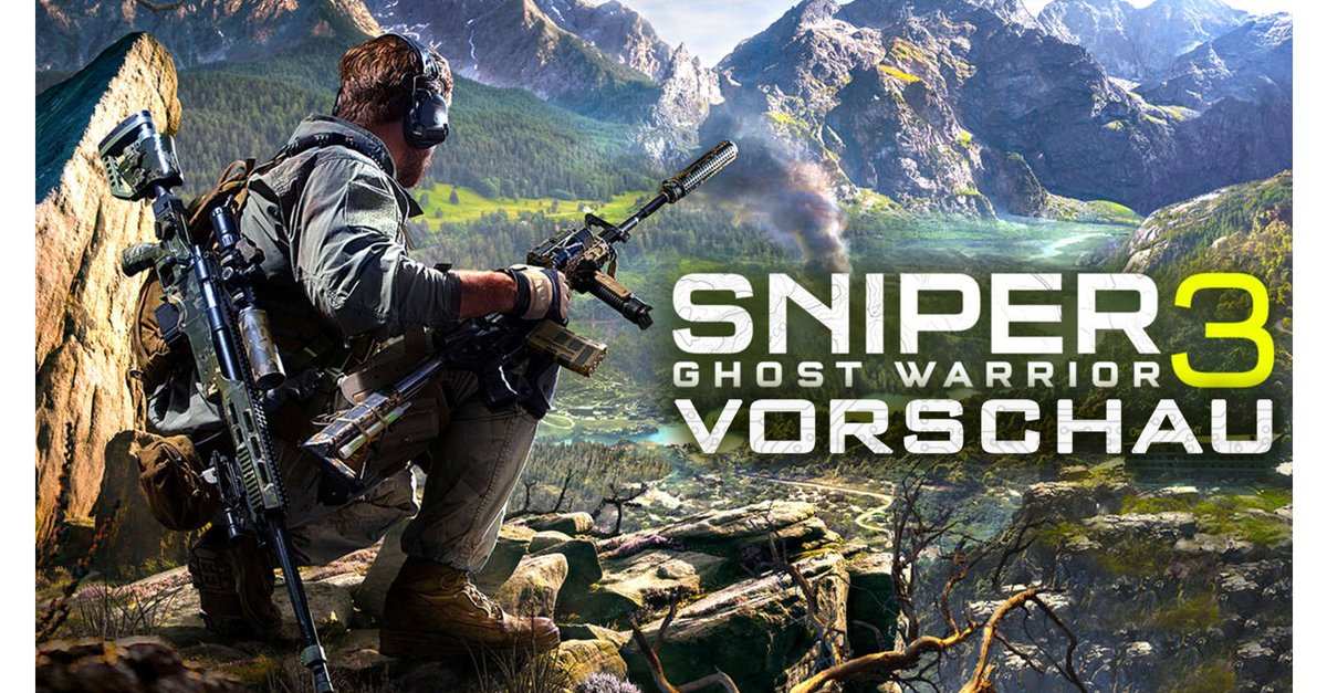 Sniperspiele