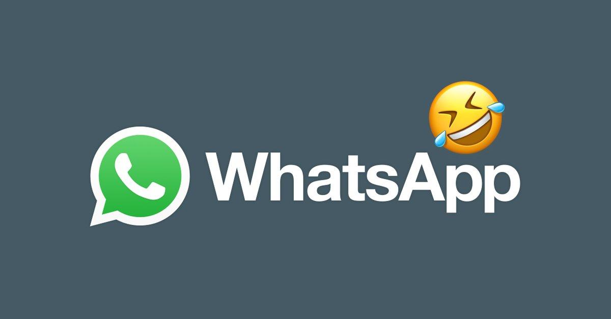Whatsapp Ist Down