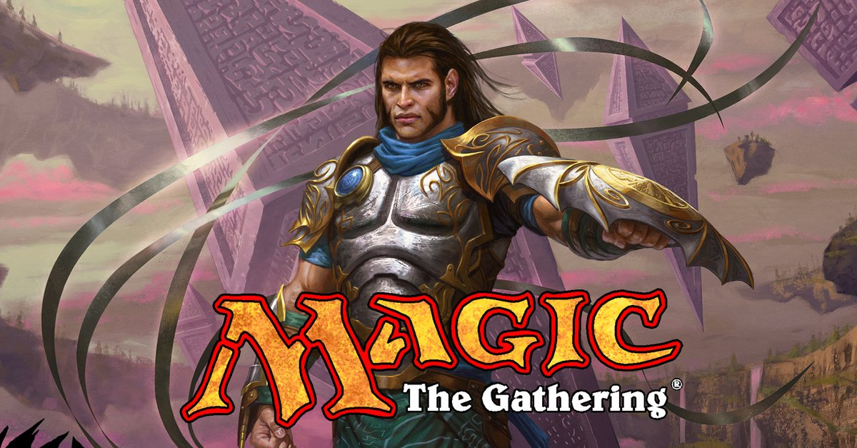 magic kartenspiel online