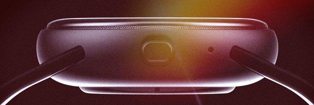 هل تتمتع الساعة الذكية بميزة iPhone الشهيرة؟ 2