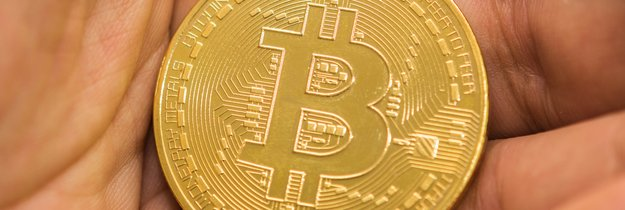 Bitcoin Auszahlen