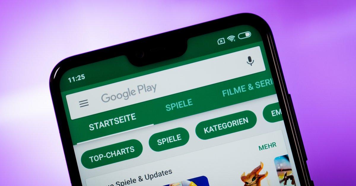 Christian Drosten empfiehlt: Diese Apps braucht jeder Handy-Besitzer