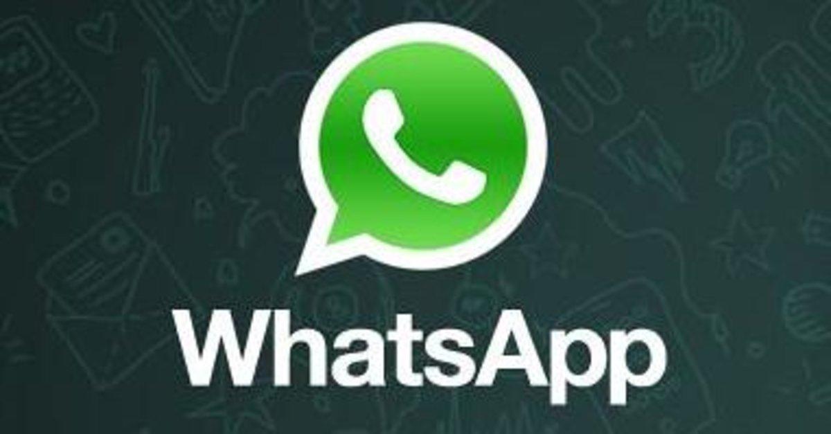 Bildergebnis für whatsapp