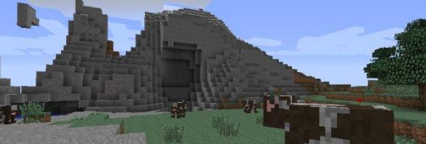 Minecraft IDs, Effekte, Verzauberungen und Regeln für den PC – GIGA
