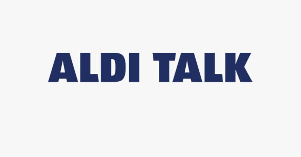 ALDI TALK: APN-Einstellungen einrichten (Internet-Zugangspunkt)