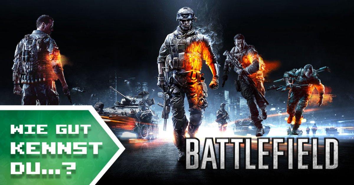 spiele wie battlefield