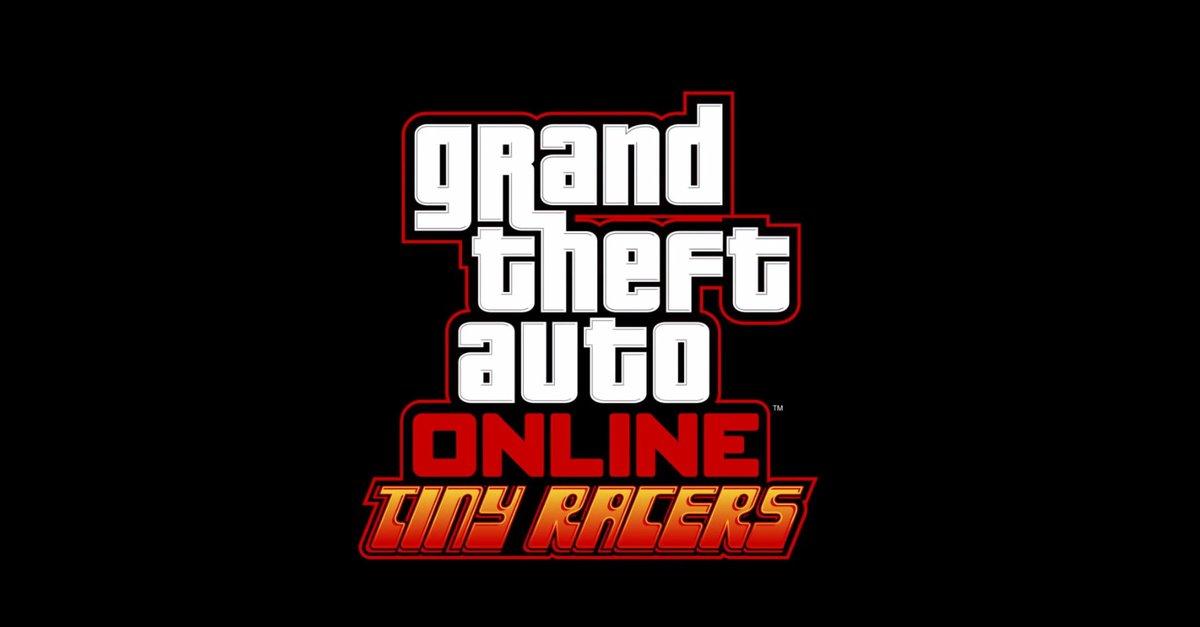 gta v online casino update online spiele zum anmelden