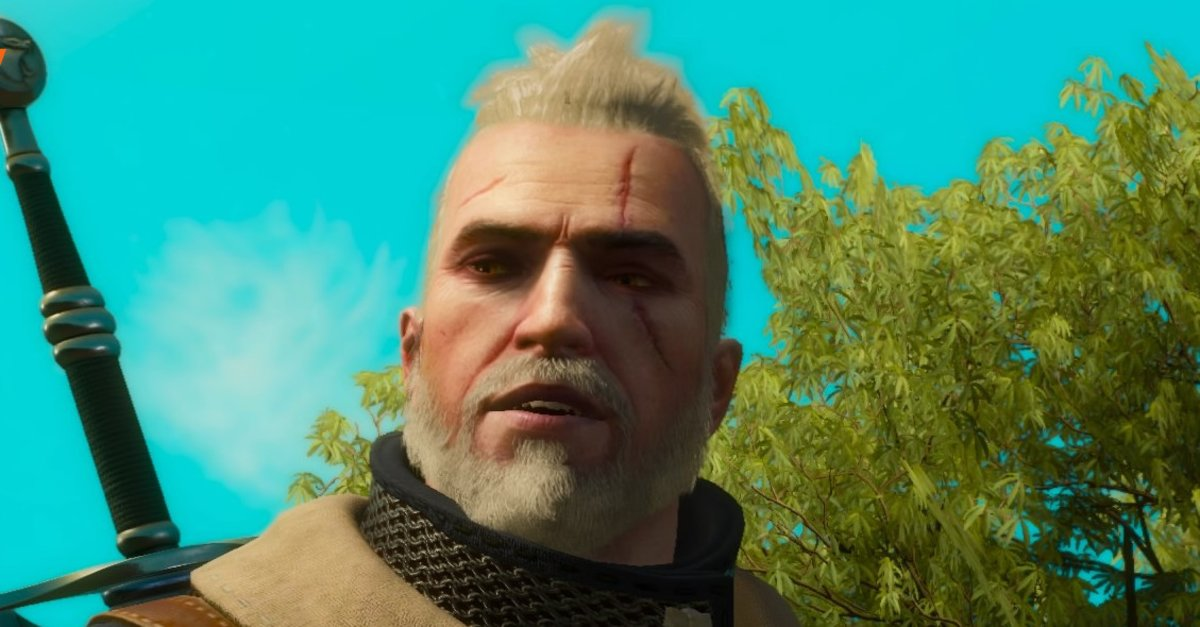 the witcher 3 cheats ps4