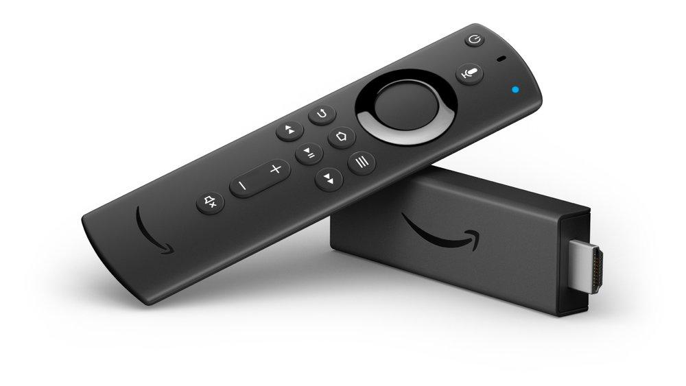Amazon Fire TV Stick: Ab sofort neue YouTube-App verfügbar