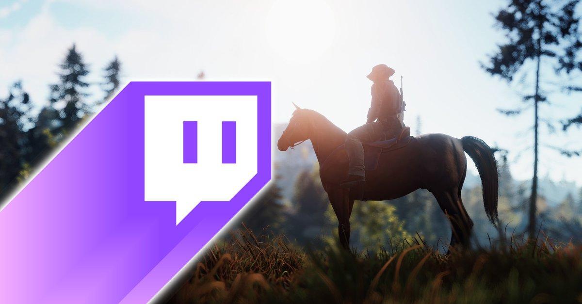 Überflieger: Survival-Spiel ist nach Twitch-Erfolg nicht aufzuhalten