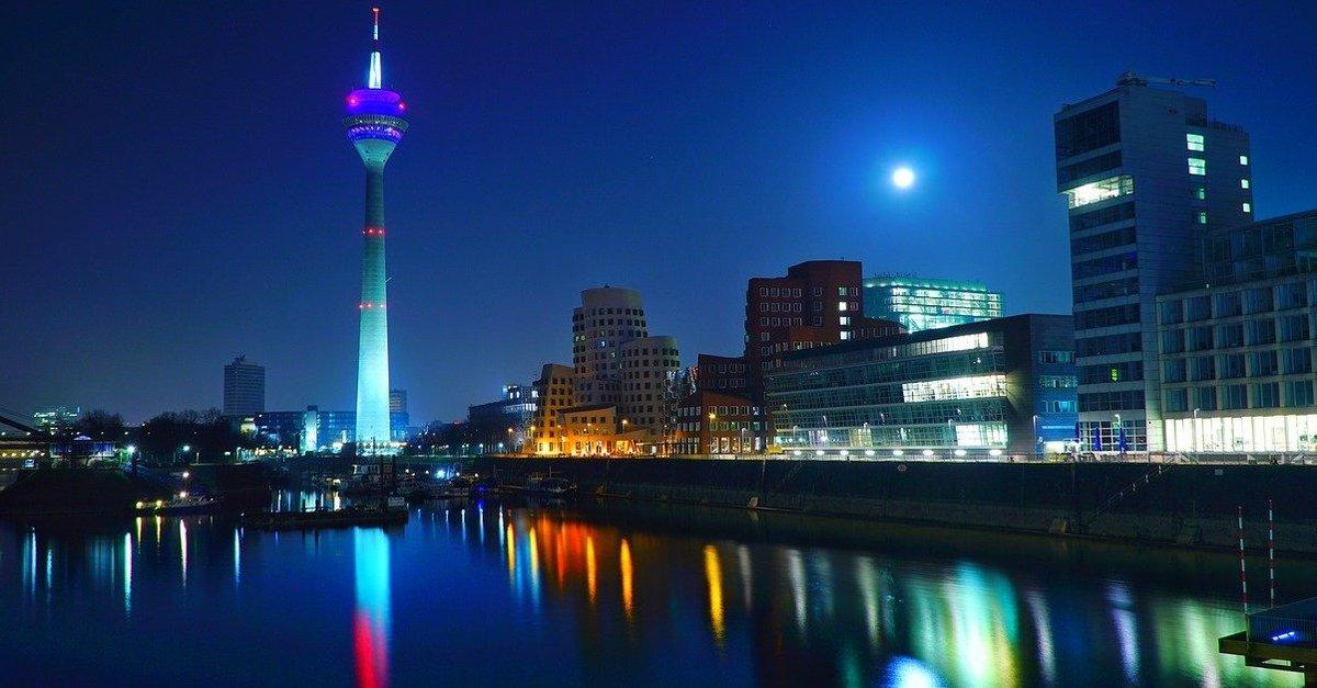 Düsseldorf statt Berlin: Xiaomis Europazentrale kommt nicht in die Hauptstadt