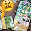 iPhone 8 und iPhone X: Deswegen sinkt der Reparatur-Preis bald deutlich
