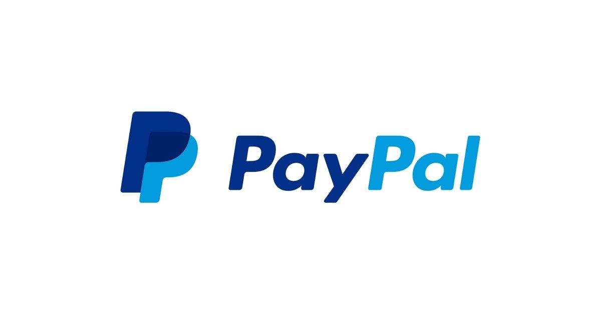 Paypal Konto Gesperrt Was Tun