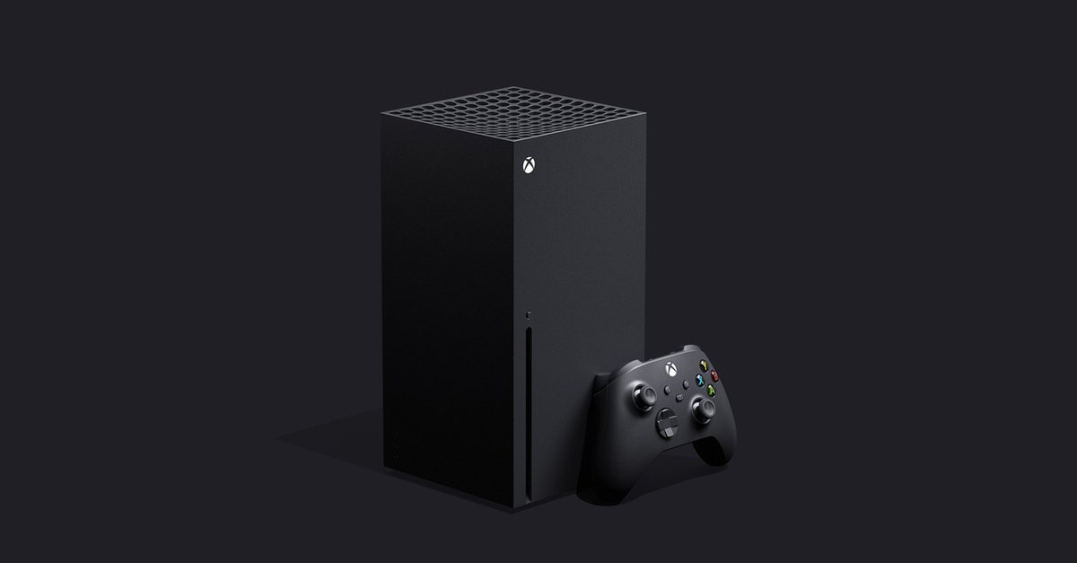 Xbox - 커버