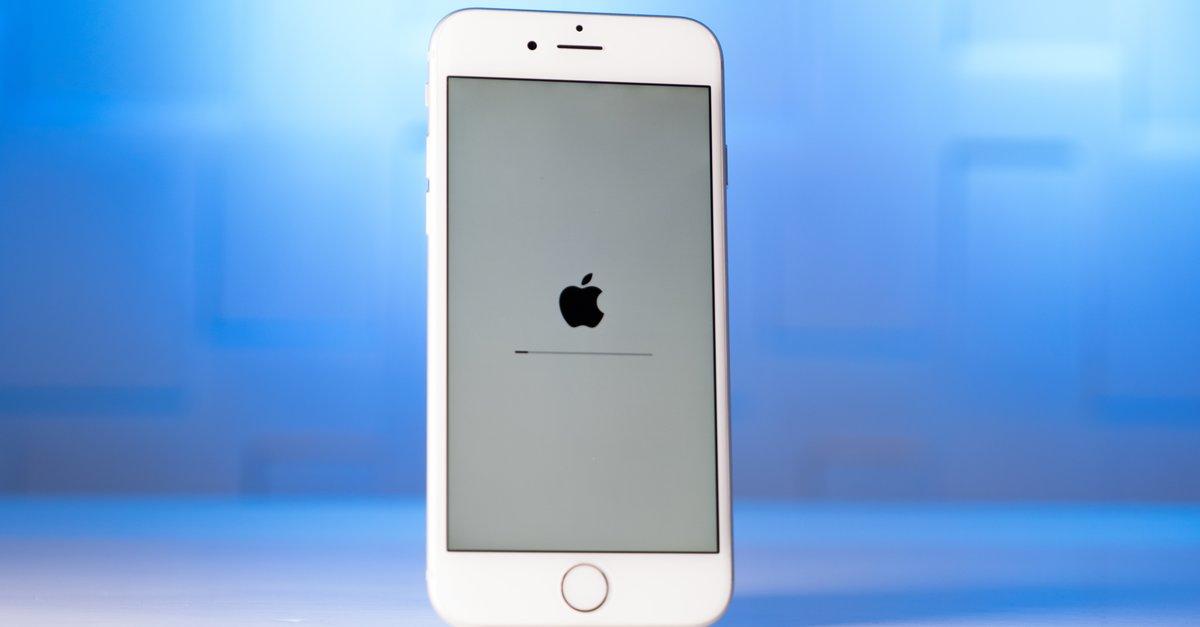 Apples kommendes iOS-Update: Ein kleiner Grund zur Freude