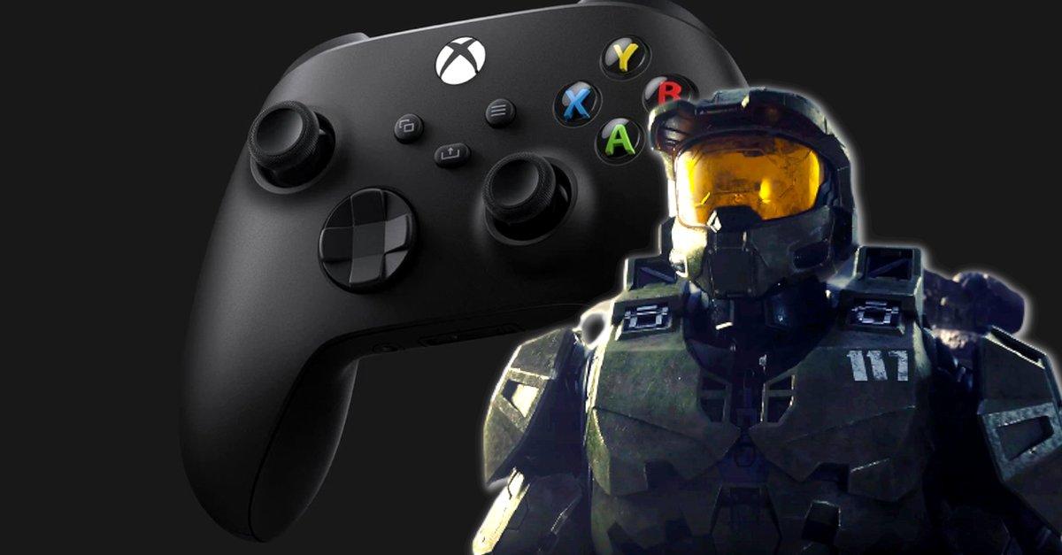 Xbox Series X - Preis & Release: Alle Informationen im Überblick