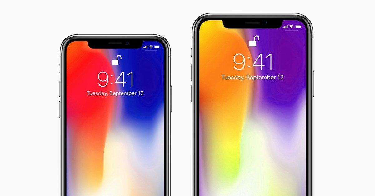 Iphone C  Giga