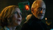 """""""Godzilla 2""""– Post-Credit-Scene & Ende erklärt: Wie geht das Franchise weiter?"""