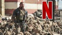 Die Netflix-Highlights des Sommers: Großer Trailer zeigt euch die kommenden Filme