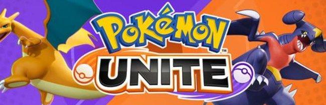 Pokémon Unite: Alle Pokémon - Rollen, Eigenschaften und Attacken