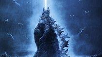 """Endlich: """"Godzilla vs. Kong""""-Poster kündigt ersten Trailer zum Monster-Duell an"""