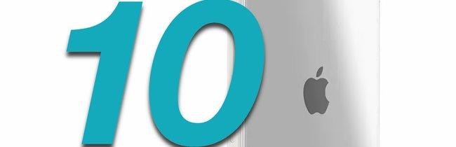 Nachfolger des iPhone SE: 10 Wünsche an Apples neues Kompakt-Smartphone