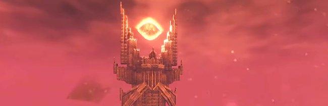 Valheim: 16 imposante Ideen zum Bauen, die Spieler umgesetzt haben