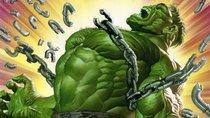 Hulk wird noch tödlicher: Marvel-Comics enthüllen neue Version