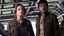 """Disney+: """"Star Wars""""-Fans dürfen sich über MCU-Star in """"Rogue One""""-Serie freuen"""