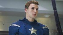 """""""Avengers: Endgame"""" musste extra Fehler einbauen, weil Zuschauer verwirrt waren"""