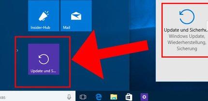 Unsere 12 besten Tipps für Windows 10