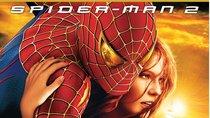 """Läuft """"Spider-Man 2"""" auf Disney+?"""