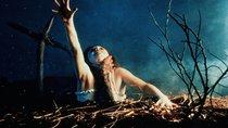 """Kult-Horror geht nach 8 Jahren weiter: Neuer """"Evil Dead""""-Film kommt aber nicht ins Kino"""