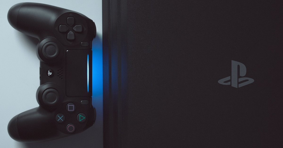 Verbocktes PS4-Update: Sony reagiert auf die Kritik – das reicht vielen nicht