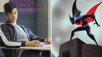 Trotz Robert Pattinson: Dieser DC-Star will der neue Batman werden