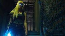 """""""New Mutants"""": Purer Horror und fette Action im neuen Trailer"""