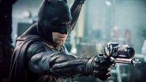 """Irre: Ben Affleck kehrt als Batman zurück für DC-Film """"The Flash"""""""