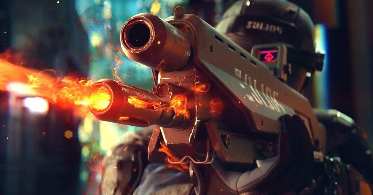 Cyberpunk 2077: Fan schafft nach 80 Stunden Spielzeit das, was alle Spieler wollen