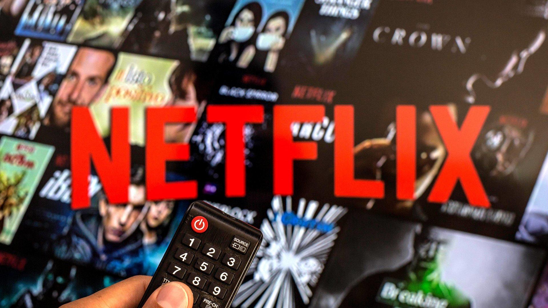 Netflix Kosten 20 Die aktuellen Abo Preise und Angebote · KINO.de