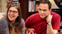 "Erster Trailer: ""The Big Bang Theory""-Star Mayim Bialik alias Amy bekommt neue Serie"