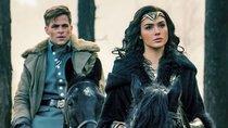 Heute bei Pro7: Eine der beliebtesten DC-Superheldinnen feiert ihre Free-TV-Premiere