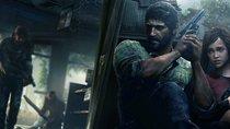 """Das bessere """"The Walking Dead""""? Erstes """"The Last of Us""""-Bild verspricht Zombie-Highlight"""