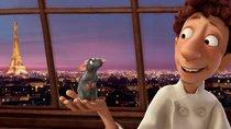"""""""Ratatouille 2"""": Ist eine Fortsetzung geplant?"""