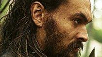 """""""Frontier"""": Staffel 3 ab jetzt im Stream auf Netflix"""