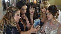 """Serien wie """"Pretty Little Liars"""": 5 Vorschläge, um die Sehnsucht zu bekämpfen"""